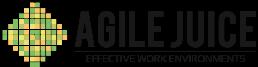 agile-juide