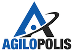 agilopolis