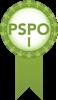 PSPO-I