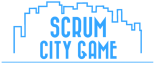 scrum-city-game