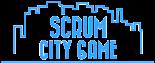 scrum-city-game