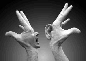 sm-listen