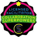 collab-superpowers-badge