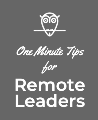 one-minute-tips-title-card